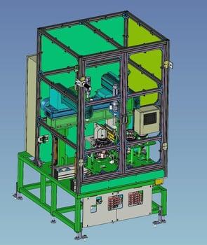 3D事例 2軸ネジ締め機_1