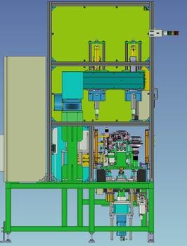 3D事例 2軸ネジ締め機_4
