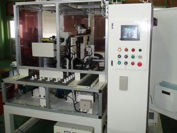 P1100001