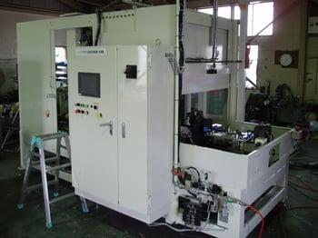 P8040020