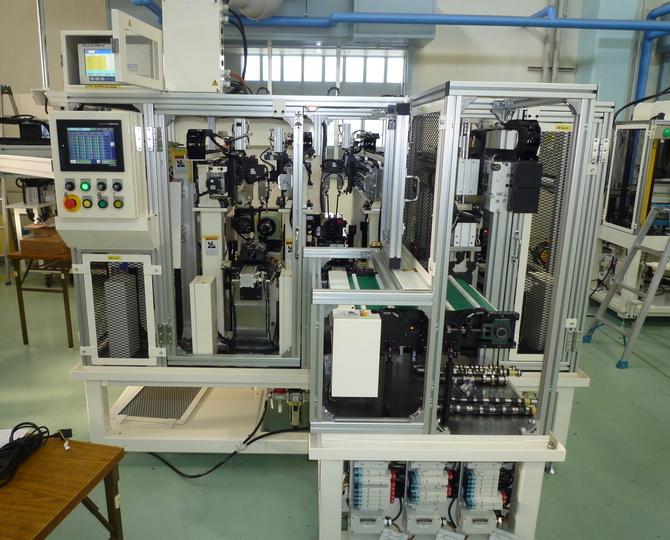 軸物寸法測定装置 (1) (1)